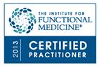 functional medicine logo