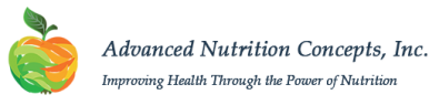 Advanced Nutrition Concepts - Integrative Functional Medicine - Tampa, FL